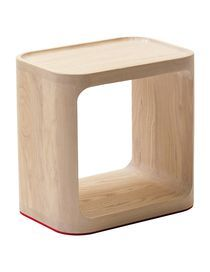 CERRUTI BALERI - Kleines Möbelstück