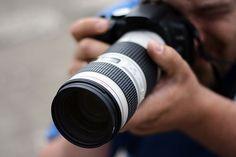 5 Camera Setting Tips for Shooting Great Portraits - Digital Photo Secrets