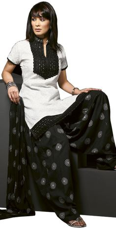 http://www.freehotstyle.com/wp-content/uploads/2012/12/Latest-Salwar-Kameez-Black-Designer-Collection-2013-1.jpgCasual wear, semi-formal wear,formal wear clothing, party wear,wedding clothes, bridal wear dresses