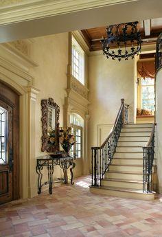 Diane Durocher Interiors, Ramsey, NJ. Peter Rymwid Architectural Photography.