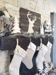 #Christmas #ChristmasDecoration #HolidaySeason #DecorationIdeas #HomeDecoration