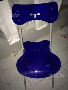 sedia-pieghevole-ozzio-pozzoli-modello-opla