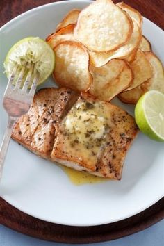 NOMU is an original South African food and lifestyle concept by Tracy Foulkes. Fish Recipes, Seafood Recipes, Cooking Recipes, Healthy Recipes, Seafood Meals, Meal Recipes, Fish Dishes, Seafood Dishes, Fish And Seafood