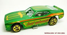 '71_MUSTANG_FUNNY_CAR_T-HUNT