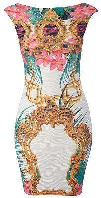 lipsy-dress.jpg (204×400)
