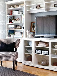 liatorp sideboard gray - Google Search