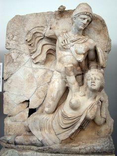 Goddess Statues Wiccan - - Classical Statues Art - Famous Statues The World - Statues Grecque Apollon Roman Sculpture, Lion Sculpture, Liberty Wallpaper, Zeus Statue, Statue Tattoo, Roman History, Stone Statues, Ancient Rome, Ancient Greece