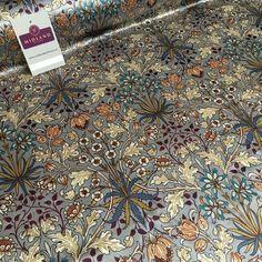 "Flamingo Cotton Jersey UV Colour Changing Light Sun Reactive Fabric 58/"" MT955-1"