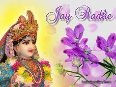 http://harekrishnawallpapers.com/srimati-radharani-artist-wallpaper-004/
