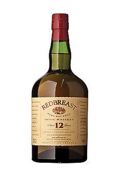 Best Redbreast Irish Whiskey Recipe On Pinterest
