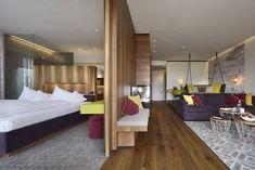 Un'immagine dell'hotel  4 stelle #4stelle #4category  Hotel Hohenwart #Scena #Bolzano #Trentino #italy: /1/7/3/5/4/Hohenwartsuite.jpg