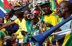 Man jailed for 3 years after 30 stolen World Cup tickets were found - 30 Stolen Tickets Found : A Nigerian man has been sentenced to three years in prison after South African police found 30 stolen World Cup tickets on the man. All Super Bowls, Fifa 2010, World Cup Tickets, First World Cup, Laws Of The Game, I Love The World, 2020 Olympics, Nigerian Men, Soccer World