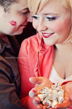 kissy face...photo by tara photographics.