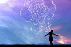 Мечта - это то, что заставляет нас двигаться, искать, обучаться. Если мечта огромная, рано или поздно, она превращается в цель, а тут уже нет преград. Человек с определенной целью способен свернуть горы.