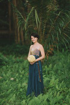 Destination Bali Wedding II
