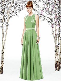 Lela Rose Style LX194x http://www.dessy.com/dresses/bridesmaid/lx194x/
