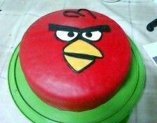 Bolo aniversário Mario, Fictional Characters, Birthday Cakes, Kitchen, Fantasy Characters