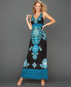 http://www1.macys.com/shop/product/inc-international-concepts-dress-sleeveless-paisley-print-maxi?ID=1021367&CategoryID=26513#fn=sp%3D1%26spc%3D49%26ruleId%3D3%26slotId%3D2