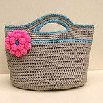 Stash buster basket Free Croche  Pattern
