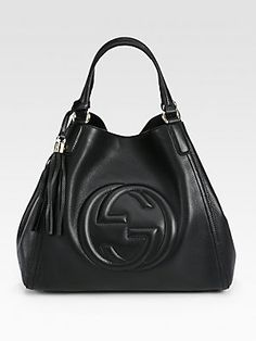 425c6c4dff47 180 best Gucci images on Pinterest   Gucci bags, Gucci purses and ...