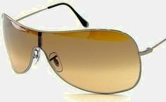 RAYBAN Aviator sunglasses Aviator sunglasses in brown (Large Version) Ray-Ban Accessories Glasses Osaka, Louboutin High Heels, Christian Louboutin, Discount Ray Bans, Ray Ban Sunglasses Outlet, Adidas Shoes Women, Cross Training Shoes, Travel Shoes, Vegan Shoes