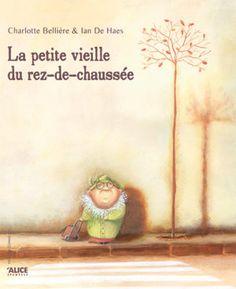 Alice, Album Jeunesse, My Children, Kids, Book Illustration, Childrens Books, Religion, My Books, Novels