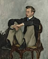impressionism renoir