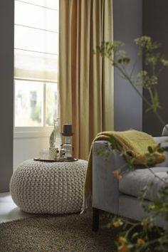 nl label klassiek en stijlvol raam gordijnen en vouwgordijnen
