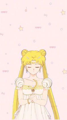 Princesa serenity ✨