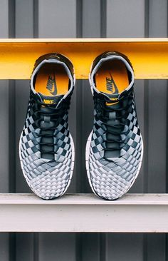 #Nike Free Inneva Woven. Nike promo code Great deals and discounts on popular styles from Women up to 50% off Clearance