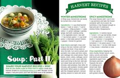 Get Growing : 29 May 2015, Page 20