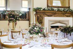 These amazing castle wedding venues will have you planning that dream wedding! Wedding Venues Uk, Wedding Ceremony, Destination Wedding, Wedding Ideas, Autumn Wedding, Wedding Flowers, Dream Wedding, Castle Weddings, Groom