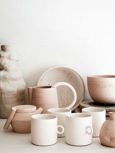 Claudia Lau — The Design Files   Australia's most popular design blog.