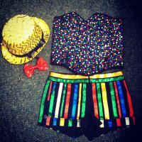 columbia rhps shorts