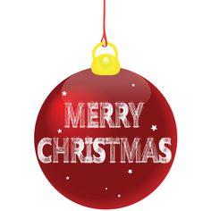46 Best Christmas Emoji S Images Christmas New Year Emoji