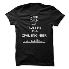 """[Top tshirt name origin] keep calm amp im a civil engineer  Tshirt-Online  """"Keep calm and trust me im a civil engineer""""  SEPCIAL EDITION DESIGN for this month NOT IN ANY STORES.  Tshirt Guys Lady Hodie  SHARE and Get Discount Today Order now before we SELL OUT  Camping 4th fireworks tshirt happy july a january thing you wouldnt understand keep calm let hand it funny shirt for tee calm amp calm and date engineer im a civil"""