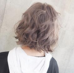 Silver-Long-Bob Best Short Haircuts You will Want to Try Long To Short Hair, Short Hair Cuts, Long Bob, Pretty Hairstyles, Bob Hairstyles, Bob Haircuts, Latest Hairstyles, Best Short Haircuts, Cut My Hair