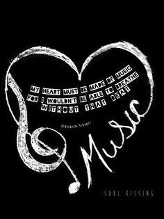 Ideas Music Background Guitar For 2019 Dance Quote Tattoos, Dance Quotes, Music Tattoos, Tattoo Quotes, Song Quotes, Qoutes, Garth Brooks, Dance Music, Music Lyrics