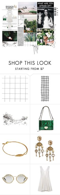 """What are you afraid of?"" by miky94 ❤ liked on Polyvore featuring Justin Bieber, Jimmy Choo, Alex and Ani, Dolce&Gabbana, Gucci, Marni and MR by Man Repeller"