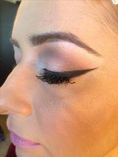 Makeup-eyes-eyeliner