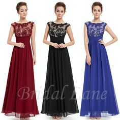 Breathtaking designs.  Matric farewell dresses.  Matric ball dresses.  Mother of the bride dresses.  Cape Town.
