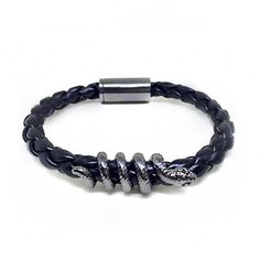 Black snake   R$64