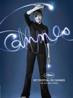 Cannes2010Poster.jpg