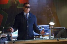"""Empire Season 2 Episode 5 """"Be True"""" Photos - http://hitshowstowatch.com/empire-season-2-episode-5-be-true-photos/"""