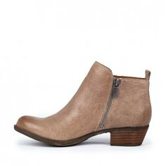 Lucky Brand Basel | Sole Society Shoes, Bags and Accessories