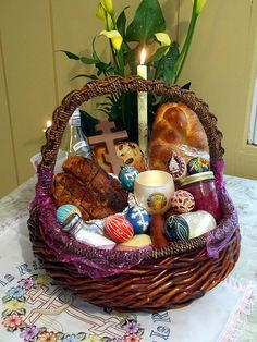 Catholic Easter, Orthodox Easter, Easter Projects, Easter Crafts, Hoppy Easter, Easter Eggs, Polish Easter Traditions, Greek Easter, Palm Sunday