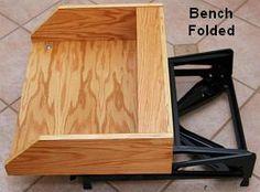 Guide to Rustic Furniture, Home Decor & Interior Design