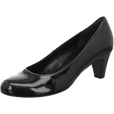 Gabor Fashion 35.200.77 Damen Pumps Lack Schwarz, EU 37 - http://on-line-kaufen.de/gabor/37-eu-4-uk-gabor-35-200-87-damen-pumps