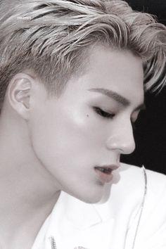 Ikr he stole my heart to 💚~ Marina Nct 127, Winwin, Incheon, Taeyong, Jaehyun, Nct Dream, Kpop, Nct Debut, Rapper