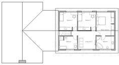 house design house-plan-ch454 11